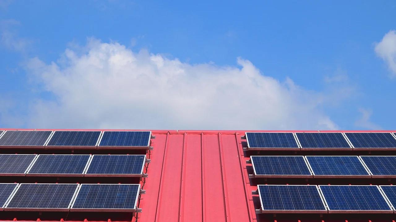 能源设备集装箱定制